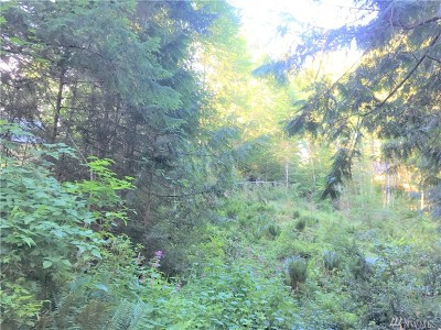 Residential Lots & Land For Sale: 50 E Way To Tipperary