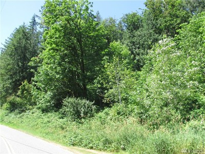 Deming Residential Lots & Land For Sale: Marshall Hill Rd