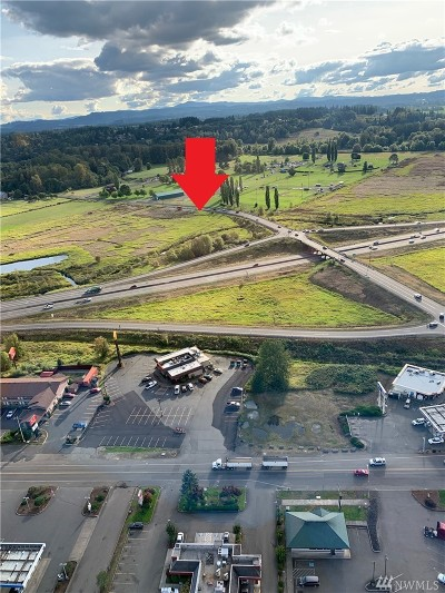 Residential Lots & Land For Sale: Rice Rd Lot A
