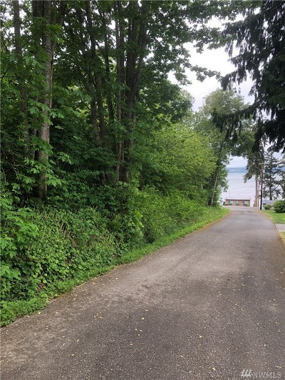 Stanwood Residential Lots & Land For Sale: 200th St NW