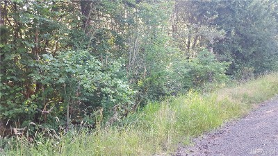 Residential Lots & Land For Sale: 899 Pleasant Valley Rd