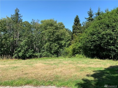 Anacortes WA Residential Lots & Land For Sale: $189,000