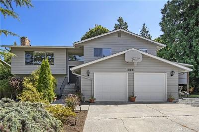 Everett Single Family Home For Sale: 13011 47th Ave SE