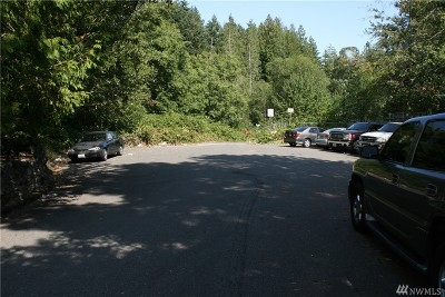 Federal Way Residential Lots & Land For Sale: 1700 S 305th Place