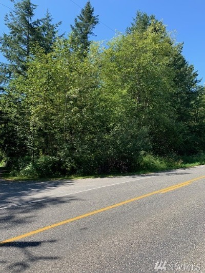 Blaine Residential Lots & Land For Sale: 2300 H St