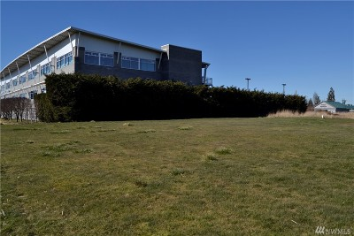 Stanwood Residential Lots & Land For Sale: 269th Place NW