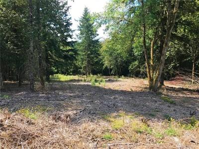 Residential Lots & Land For Sale: 457 SE Prospect