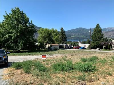 Residential Lots & Land Sold: Manson Bay Lane