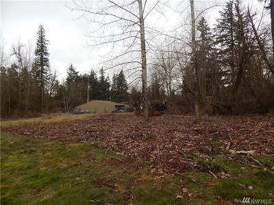Auburn Residential Lots & Land For Sale: 362nd St