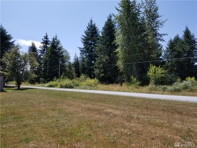 Graham Residential Lots & Land For Sale: 73rd Ave E
