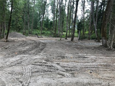 Auburn Residential Lots & Land For Sale: 35610 51st Ave S