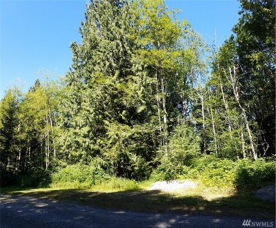 Fall City Residential Lots & Land For Sale: 290th Ave SE
