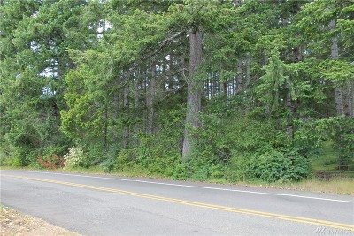 Shelton Residential Lots & Land For Sale: 1887 E Island Lake Dr