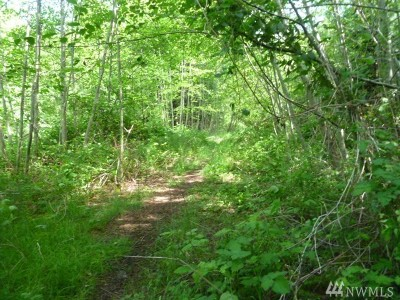 Olympia Residential Lots & Land For Sale: 9829 Bowline Ct NW