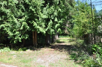 Maple Falls WA Residential Lots & Land For Sale: $44,950
