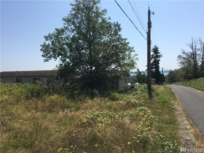 Blaine WA Residential Lots & Land For Sale: $99,000