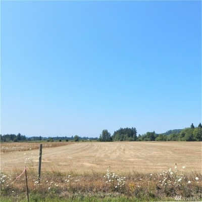 Residential Lots & Land For Sale: Lot 5 Tauscher Rd