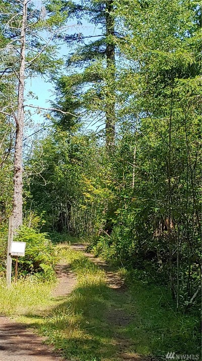 Matlock Residential Lots & Land Pending Inspection: 999 W Maple Rock Rd