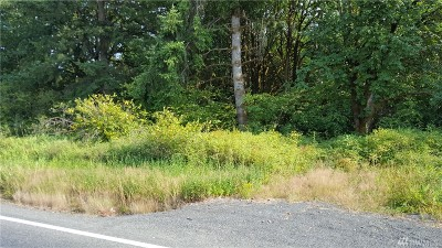 Residential Lots & Land For Sale: 301 Avery Rd W