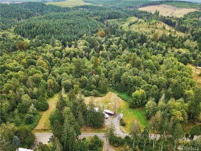 Residential Lots & Land For Sale: 508 Cedar Creek Rd