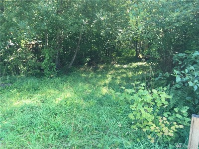 Residential Lots & Land For Sale: 6246 Shamrock Rd