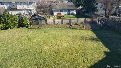 Tacoma WA Single Family Home For Sale: $360,000
