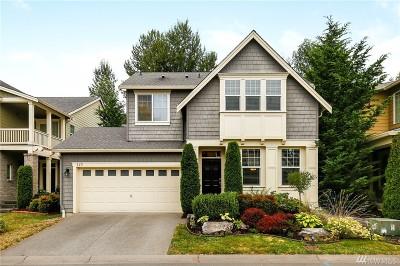 Renton Single Family Home For Sale: 625 Kitsap Ave NE