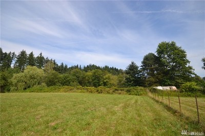 Edgewood Residential Lots & Land For Sale: 8321 36th St E