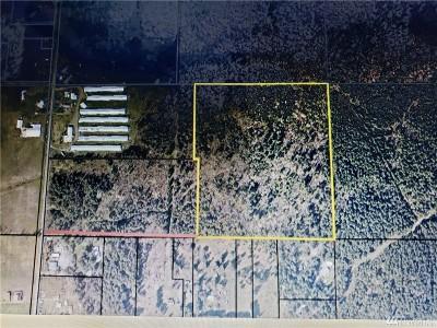 Residential Lots & Land For Sale: Meier Rd
