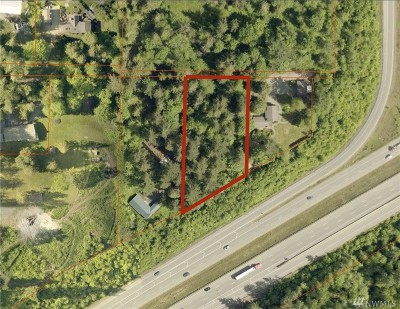 Maple Valley Residential Lots & Land For Sale: 240 SE 208th St