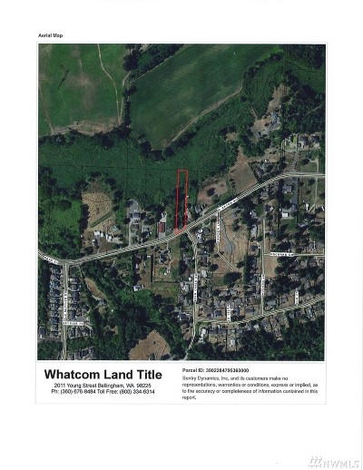 Ferndale Residential Lots & Land For Sale: 1366 W Axton Rd