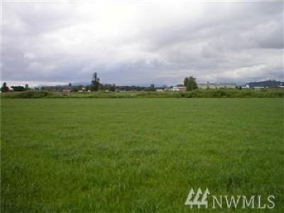 Burlington Residential Lots & Land For Sale: 18381 W Whitmarsh Rd