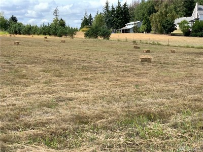 Bellingham WA Residential Lots & Land For Sale: $169,900