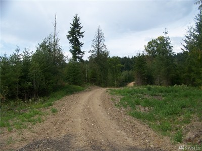 Residential Lots & Land For Sale: North Fork Rd #Lot 2