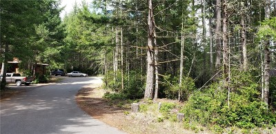 Shelton Residential Lots & Land For Sale: E Michelle Dr