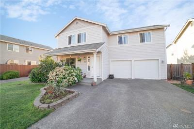 Tacoma WA Single Family Home For Sale: $315,999