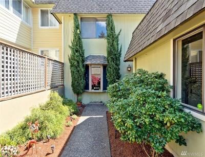 Redmond Single Family Home For Sale: 2632 175th Ave NE