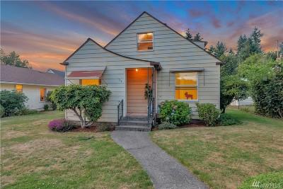 Issaquah Multi Family Home For Sale: 230 NE Birch St