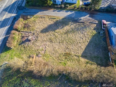 Residential Lots & Land For Sale: 1819 N Pearl St