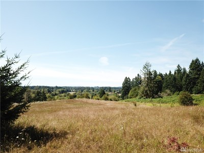 Lewis County Residential Lots & Land For Sale: 229 Taylor Rd