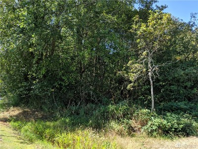 Olympia Residential Lots & Land For Sale: Friendly Grove Rd NE