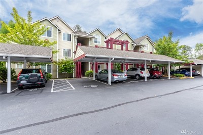 Everett Condo/Townhouse For Sale: 13000 Admiralty Wy #A102