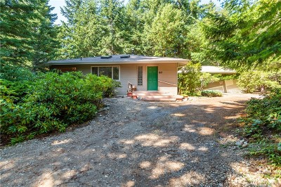Coupeville Single Family Home For Sale: 80 Denneboom Rd