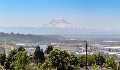Tacoma WA Single Family Home For Sale: $664,880