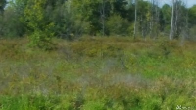 Residential Lots & Land For Sale: N National Ave