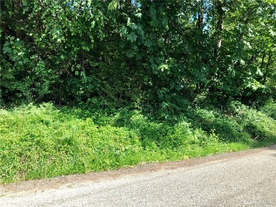Residential Lots & Land For Sale: 101 E Panorama Dr
