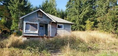 Residential Lots & Land For Sale: 1303 Bayne St