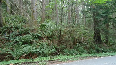 Bellingham Residential Lots & Land For Sale: 22 Hillside Place