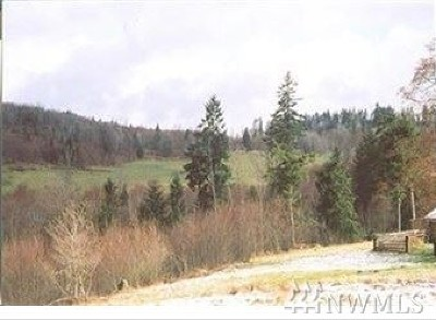 Lewis County Residential Lots & Land For Sale: Hagen Rd