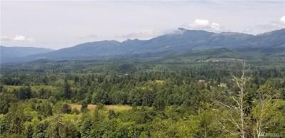 Sedro Woolley Residential Lots & Land For Sale: South Skagit Hwy
